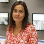 María Seguí en el centro de la polémica: de la dimisión de la DGT a la FIA