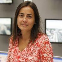 María Seguí, en el centro de la polémica: de la dimisión de la DGT a la FIA