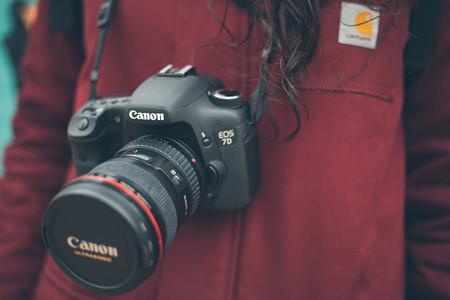 Trucos Consejos Para Cuidar Nuestra Salud Como Fotografos 08
