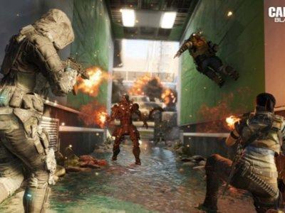 Black Ops 3, el juego que nos devolvió la fe en el multijugador de Call of Duty