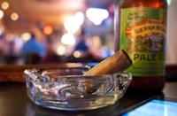 Dejar de fumar puede aliviar el dolor de espalda