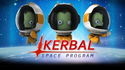 "Kerbal Space Program agrega la ""Asteroid Redirect Mission"" de la NASA"
