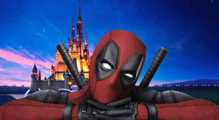 Disney promete que habrá más películas de Deadpool y otros superhéroes para adultos