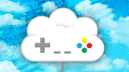 Una nueva técnica nos acerca a un streaming de juegos mucho más eficiente en ancho de banda