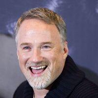David Fincher se queda en Netflix: el director de 'Seven' y 'Mindhunter' tiene un contrato de exclusividad por cuatro años más