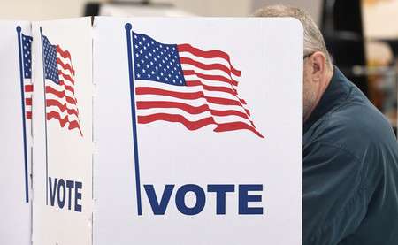 El Partido Republicano ha perdido las elecciones. Pese a que intentó trampearlas