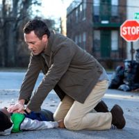 'Complications', el drama veraniego de USA Network no tendrá segunda temporada