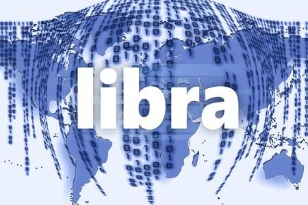 Facebook Libra puede hacer un mundo con mayores crisis sistémicas