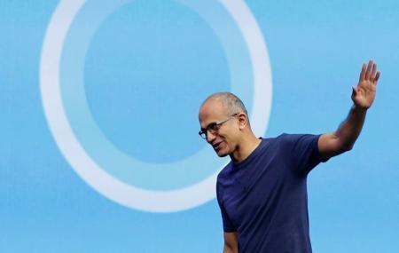 Microsoft no está entre los interesados en invertir en Cyanogen, según Bloomberg
