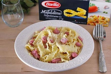 650 1000 Mafaldine