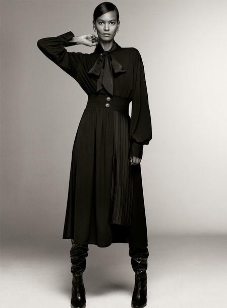 Stay Minimal Zara 06