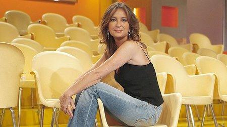 Patricia Gaztañaga presentará 'El Marco'
