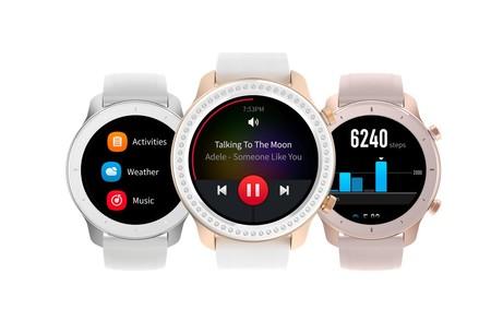 El smartwatch más vendido en El Corte Inglés es de Xiaomi y durante Electro 3 tiene un 25% de descuento