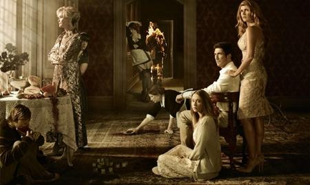 'American Horror Story': lo que necesitas saber