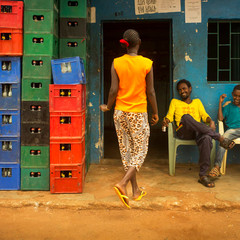 Foto 16 de 27 de la galería exposicion-color-a-la-vida-de-tino-soriano en Xataka Foto