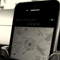 Uber responde al gobierno colombiano ante posible bloqueo de su servicio