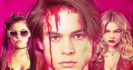 'The Babysitter: Killer Queen': Netflix lanza el tráiler de la secuela de su popular comedia de terror