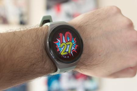 Huawei Watch 2e