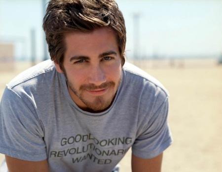 Jake Gyllenhaal será el Príncipe de Persia