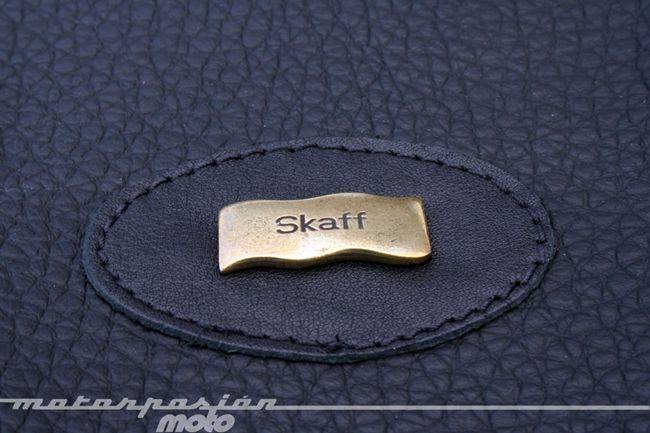 Foto de Funda para casco Skaff, prueba (20/26)