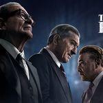 El épico nuevo tráiler de 'El irlandés' promete el regreso de un Scorsese en plena forma