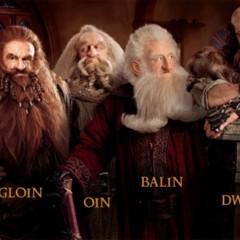 Foto 5 de 28 de la galería el-hobbit-un-viaje-inesperado-carteles en Blogdecine