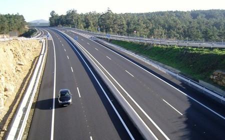 ¿Sabes qué son los asfaltos inteligentes?