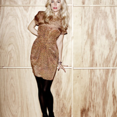 avance-del-lookbook-twenty8twelve-otono-invierno-20112012