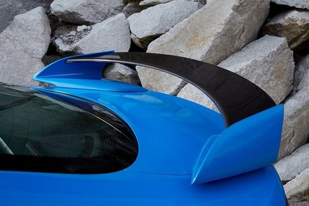 Jaguar XFR-S, ahora nos enseña un poquito más...