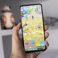 'Pokémon Masters', el nuevo juego de combates y estrategia de 'Pokémon', ya está disponible en iOS y Android