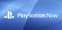 Filtrados los juegos disponibles en la beta de PlayStation Now