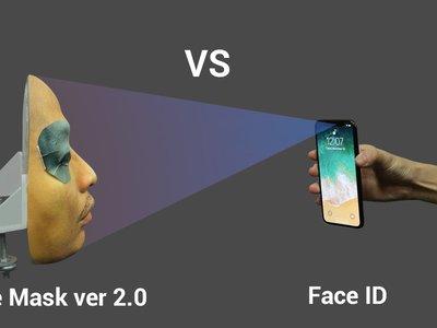 Vuelve el engaño de Face ID a la carga: sigue sin ser práctico ni compromete la seguridad del sistema