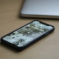 Apple puede tener varios servicios bajo suscripción bajo la manga, según creen en Loup Ventures