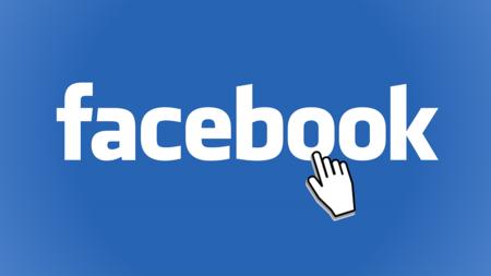 Cada dos parpadeos se suplanta una cuenta de Facebook