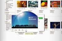 Getty permitirá la utilización de código embebido para compartir sus imágenes para uso no comercial y contenidos periodísticos