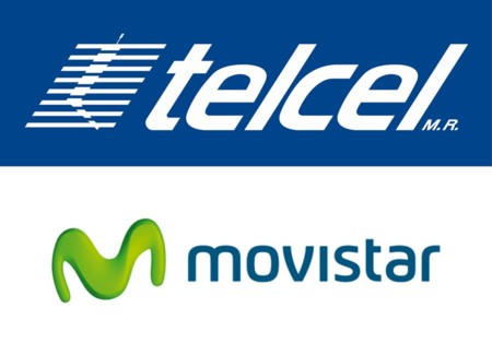 Telcel Movistar