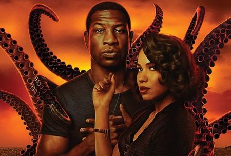 'Territorio Lovecraft': ya puedes ver el primer episodio de la serie de HBO gratis en YouTube