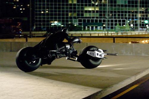Foto de Fotos de 'The Dark Knight' (10/15)