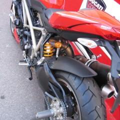 Foto 24 de 51 de la galería matador-haga-wsbk-cheste-2009 en Motorpasion Moto