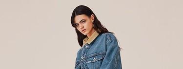 Vaqueros a medida del cliente y confeccionados en 10 días: H&M ya experimenta con la producción bajo demanda en su marca Weekday