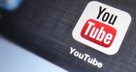 YouTube mostraría contenido exclusivo en su servicio de pago