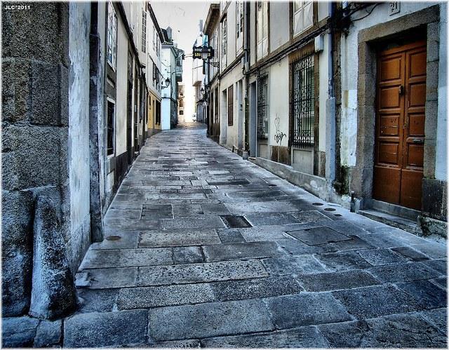La Coruña de Picasso: un recorrido por la ciudad tras las huellas del artista