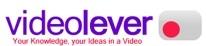 Videolever