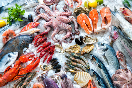 contaminacion-marina-microplasticos
