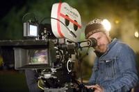 Marc Webb dirigirá 'Cold Comfort'
