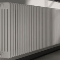Las calderas, termos y calentadores deberán reducir sus emisiones un 30% a partir de este mismo mes