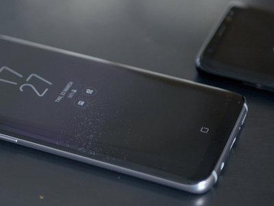 El Galaxy S9 Mini representaría la vuelta de Samsung a la batalla por los compactos