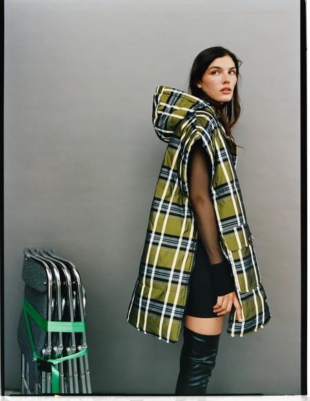 Zara Entretiempo Looks 03