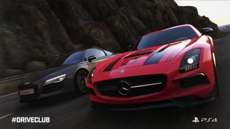 Sony reestructura Evolution Studios, responsables de Driveclub, con 55 despidos