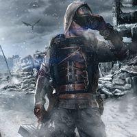 Epic Games revela las excelentes ventas que han obtenido algunos de los juegos de Epic Games Store